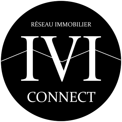 IVI CONNECT - Inter-vallées Immobilier