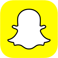 Snapchat IVI CONNECT - Inter-vallées Immobilier