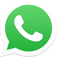 WhatsApp IVI CONNECT - Inter-vallées Immobilier