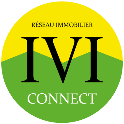 IVI-Connect - The benchmark connected real estate network